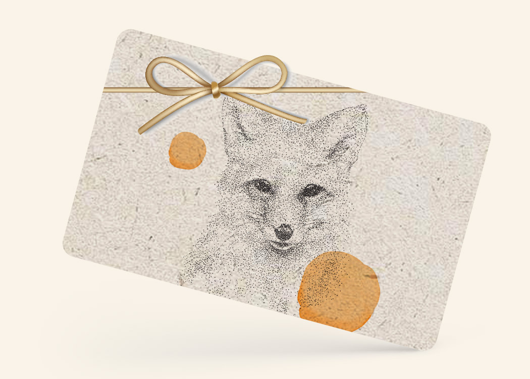 gift_card_product_002