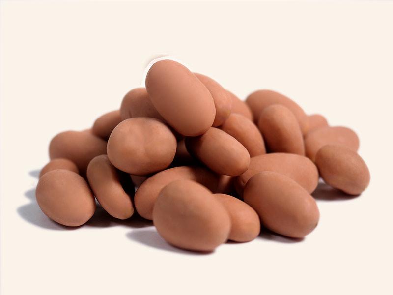 שקדים-מצופים-שוקולד-תות-png