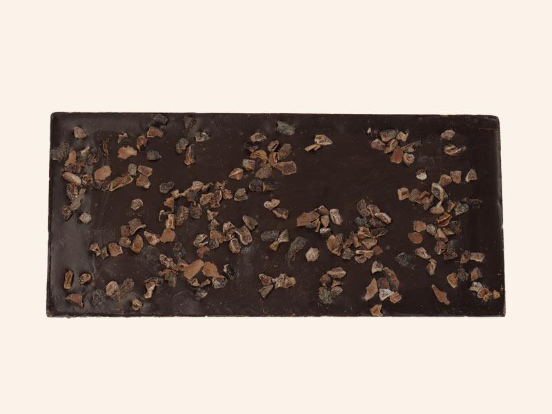 cacao-dark