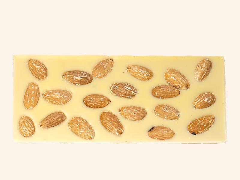 tablet-almonds