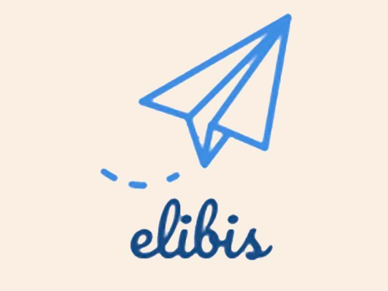 elibis
