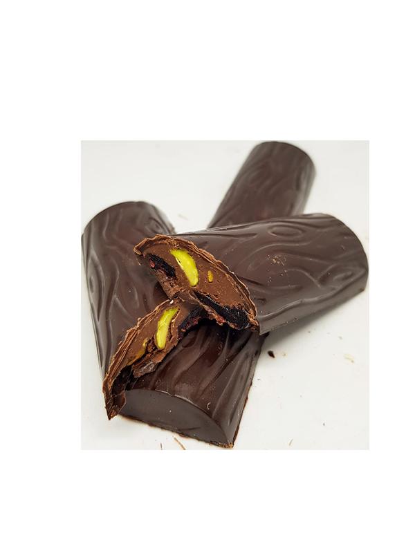 חטיפי שוקולד מריר2